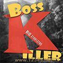 这Boss我们来杀 v1.4.2