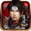 村民RPG2.5.7正式版