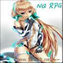 NQ_RPG_0.03W