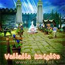 瓦尔哈拉骑士1.1a beta