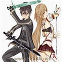 Sword Art Online2.7A