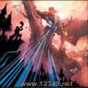 巨魔与精灵3795周年版8.0