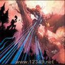 巨魔与精灵3795周年版7.0