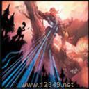 巨魔与精灵3795周年版6.0