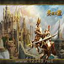 War3-英雄无敌v3.5a