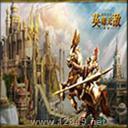 War3-英雄无敌v2.7c