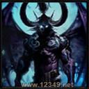 黑暗神殿2暗夜之王