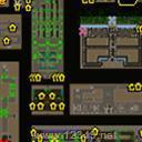 机甲兵团战略生存 密林惊魂v1.04预览图