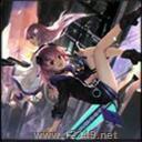 无双乱舞9.9-最终完结版