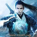 鏖战襄阳1.5正式版