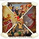 海贼王-时代的变迁1.8正式版