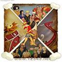海贼王-时代的变迁1.9正式版