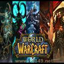 魔兽世界v1.15