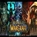 魔兽世界v1.11