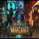 魔兽世界v1.10