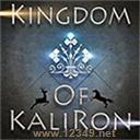 卡利隆王國 3.3.6c