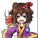 侠客风云传1.7.3正式版
