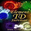 元素塔防生存者TD4.12预览图