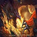 TD英雄无敌3-神之觉醒V1.2D-新的篇章预览图