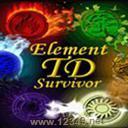 元素TD生存者4.1b【平衡版】